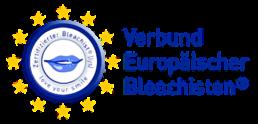verbund europaischer bleachisten