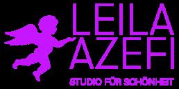 Logo-Leila-Azefi