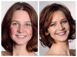 Leila-Azefi-Kosmetikstudio-Hildesheim-0