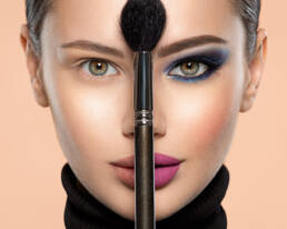 make-up-hildesheim-2
